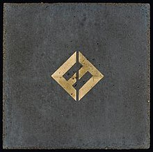 220px-concrete_and_gold_foo_fighters_album