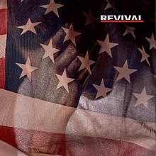 220px-revival_by_eminem_cover